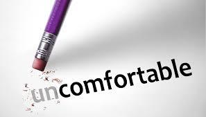 hasseman marketing comfort