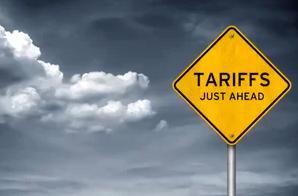 hasseman marketing tariffs