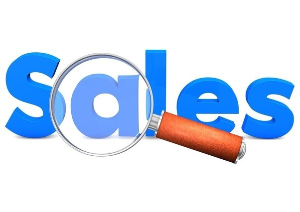 hasseman marketing sales books