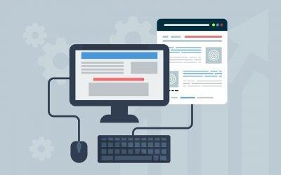 Why Do a Website Redesign
