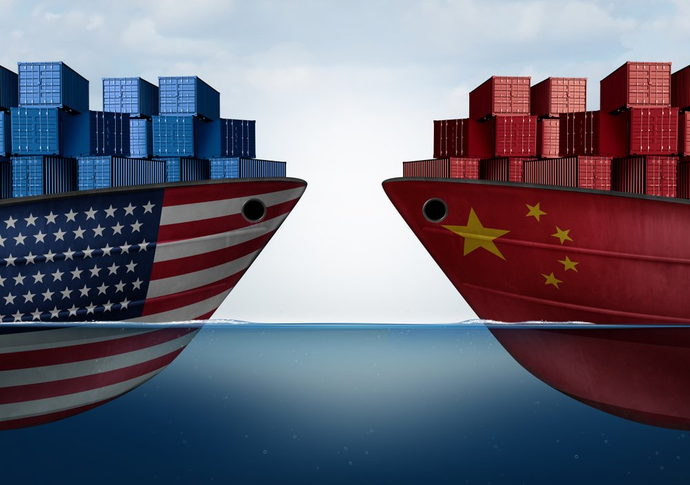 how tariffs will affect promotional products