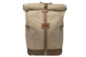 eldorado backpack