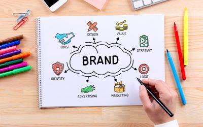 Brand Marketing Versus Direct Marketing