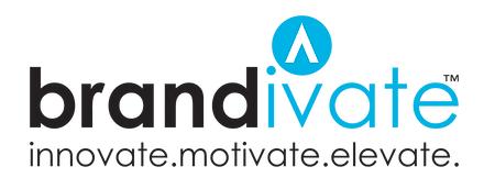 brandivate launch