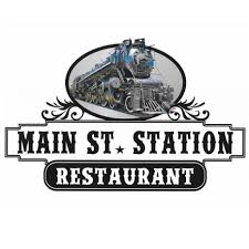 new main street station