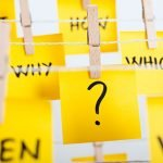 one question for branded merchandise