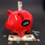 branded merchandise for banks and credit unions