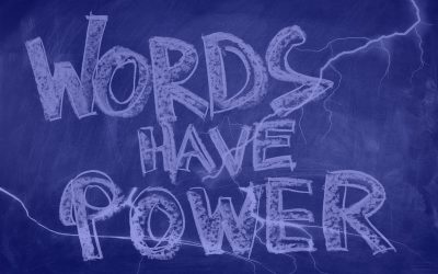 The Most Powerful Word In Marketing