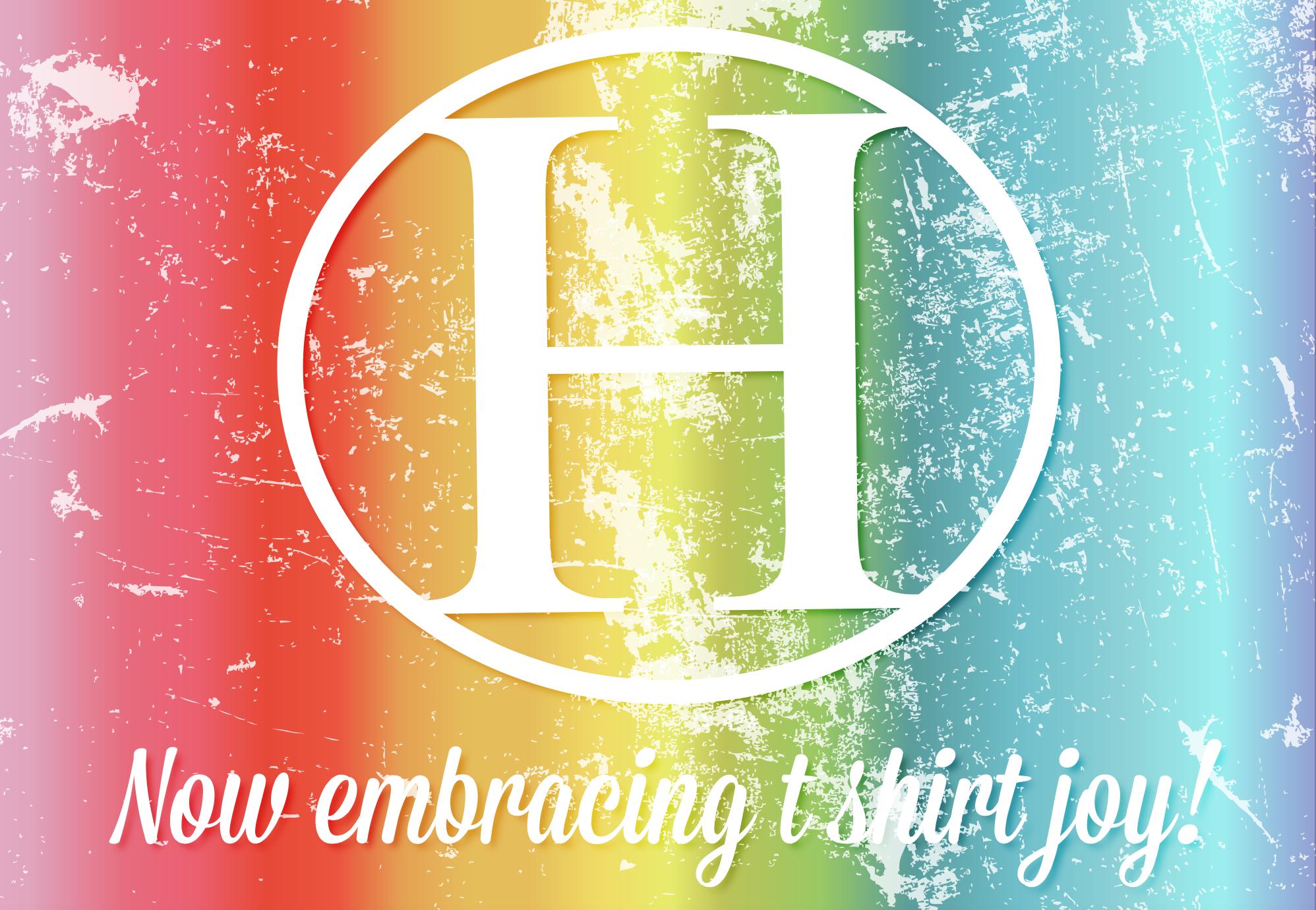 Hasseman Marketing T-Shirt Shop
