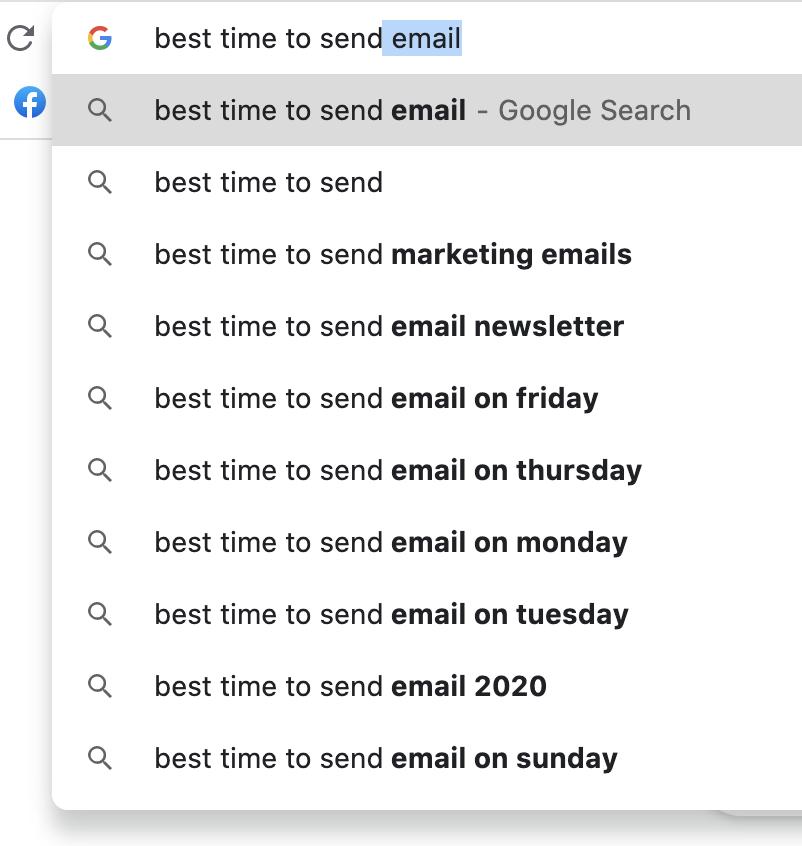 chasing marketing shortcuts