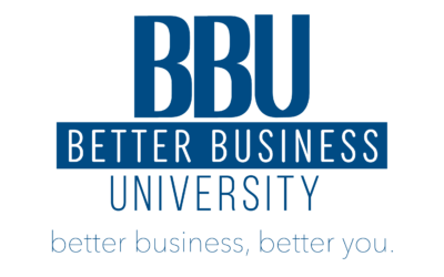 Top 5 Questions About Better Business University