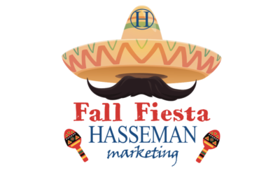 6 Reasons To Attend The Hasseman Marketing Trade Show