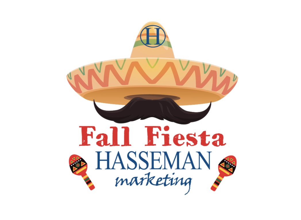 attend the Hasseman Marketing trade show